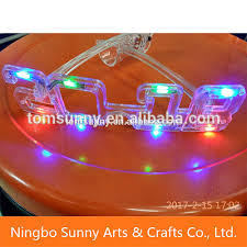 led new years 2018 led new year glasses 2018 led new year glasses suppliers and
