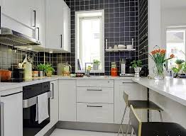scandinavian kitchen design u2013 bright and cozy style home decor news