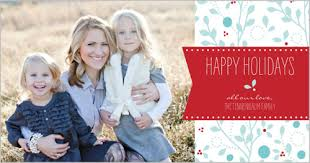 giveaway shutterfly cards happiness is