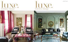 Best Elegant Interior Design Magazines AJDFas - Modern interior design magazines
