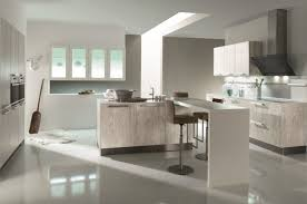 Kitchen Design Trends by Beautiful Kitchen Design Trends 2016 And Ideas