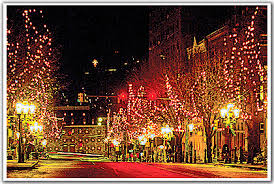 bethlehem pa christmas lights bethlehem seo l4 group llc