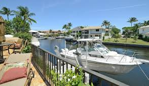 Luxury Homes Boca Raton by Boca Marina Yacht Club Homes For Sale In Boca Raton