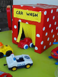 lavage siege auto en iyi 17 fikir lavage auto te siège auto nettoyer
