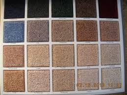 carpet floors atlanta 65 install day