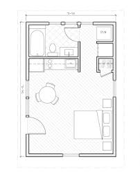 800 sq ft floor plan home design floor plans 800 square foot house throughout 89