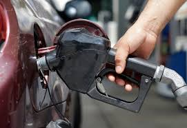 ohio gas prices up 21 cents from a month ago the blade