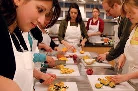 cuisine collective mon shack mes choix mon avenir nos ateliers et activités