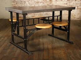 table with stools underneath sofa table with stools sofa table with stools underneath sofa table