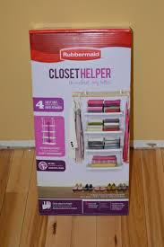 startling rubbermaid closet organizers shelves dividers