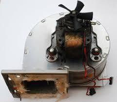 myson 2 port valve wiring diagram efcaviation com