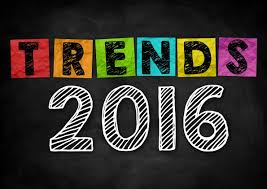 a closer look at 2016 print industry trends suncoast marketing inc