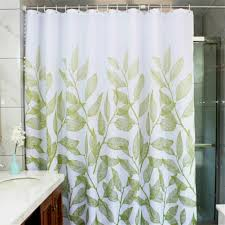 shop amazon com shower curtain sets