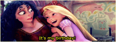 Disney Birthday Meme - 85 images about disney on we heart it see more about disney