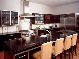 Top Kitchen Designs Brilliant Kitchen Setup Inside Kitchen Shoise Com