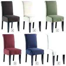 chair leg covers dining room chair cover canvas dining chair cover dining room