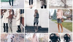 best online black friday deals for clothes where to find fashion u0027s best steals and deals on cyber monday 2016