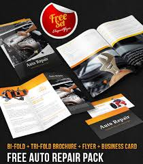 tri fold brochure template u2013 44 free word pdf psd eps