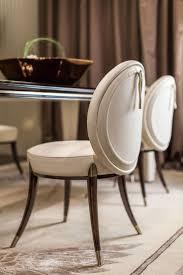 302 best interiors images on pinterest architecture luxury
