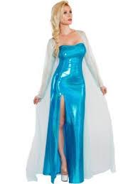 Halloween Costumes Elsa Runway Show Collection Hair Beauty Ideas Elsa