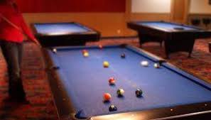 how to level a pool table how to level a 3 piece slate pool table our pastimes