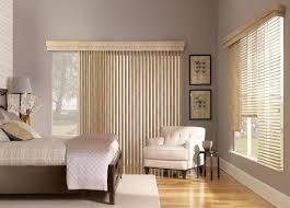 custom vinyl horizontal blinds budget blinds