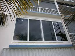 impact resistant sliding glass doors hurricane impact resistant windows u0026 doors north palm beach fl
