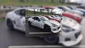 subaru brz racing subaru dealer stalks brz owner demands 1 200 for warranty work