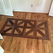 winston salem nc flooring contractor flooring contractor 27106