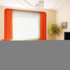 home interior wholesalers wholesale home decor home interior wholesalers home decor wholesale