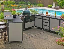 outdoor patio kitchen ideas outdoors patio kitchen ideas