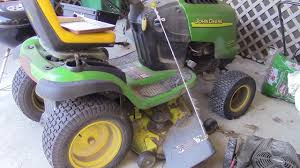 john deere mower deck spindle assembly the best deer 2017
