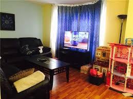 bedroom bedroom rugs cheap living room rugs bedroom carpet