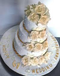 wedding cake online wedding anniversary special cake online miras a cake