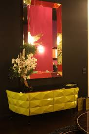 fresh color combinations colors that go with yellow interior
