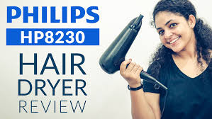 Philips Hp8230 Hair Dryer Thermoprotect 2100w philips professional hp 8230 hair dryer review philips