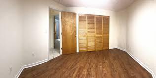 Laminate Floor For Basement 34 U2032 Concrete Aidome W U0027 Full Basement Aidomes