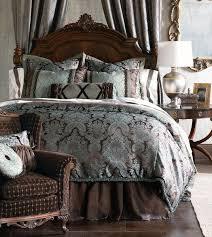 Custom Bed Linens - 43 best bedroom images on pinterest bedroom ideas comforters