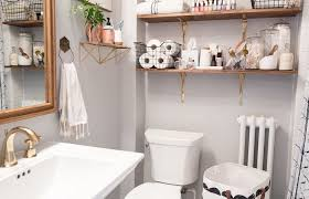 small bathroom decorating ideas apartment bathroom decoration decorating ideas for apartment bathrooms