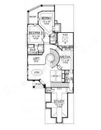 anthem luxury floor plans 4000 sq ft house plans