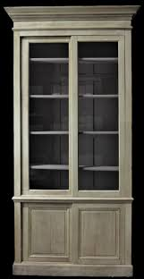 old bookcases for sale antique bookcases the uk s largest antiques website