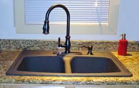 black kitchen sink faucets black kitchen sinks large size of sink faucet grey granite kitchen