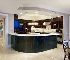 Table Cuisine Moderne by Indogate Com Milieu Du Siecle Moderne Cuisine Idees