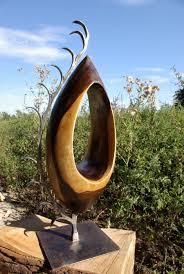 martin pigg wood sculptor gallery