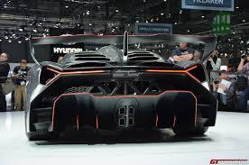Lamborghini Veneno Interior - two of three lamborghini veneno u0027s will head to the us gtspirit