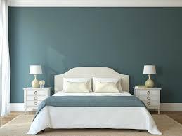 colori muro da letto dipingere pareti colori pareti per la da letto dipingere