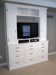 Abc Tv Kitchen Cabinet Bedroom Tv Stands Learntutors Us