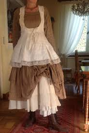 59 best antique clothing styles and lingerie images on pinterest