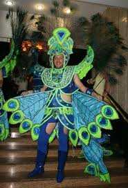 carnivale costumes carnaval127 carnival costumes carnival