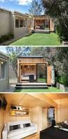 backyard office backyard ideas